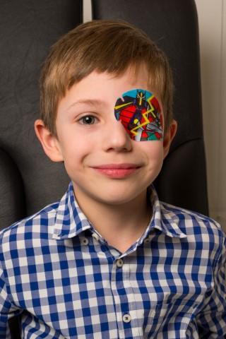 Sehschule für Kinder   Vision100 die Augenärzte ...